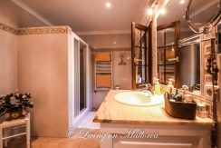 LOM0014-12 Bad Hauptschlafzimmer