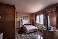 LOM0053-08 Hauptschlafzimmer