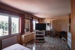 LOM0053-09 Hauptschlafzimmer
