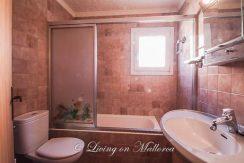 LOM0053-10 Bad Hauptschlafzimmer