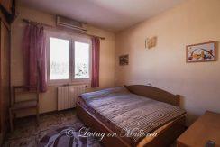 LOM0053-11 Gästezimmer 1