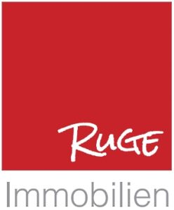 Ruge Immobilien