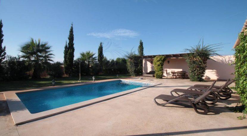 LOM0029-15 Terrasse mit Pool