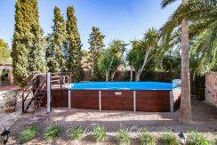 LOM0059-03 Pool