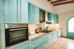 LOM0059-12 Küche