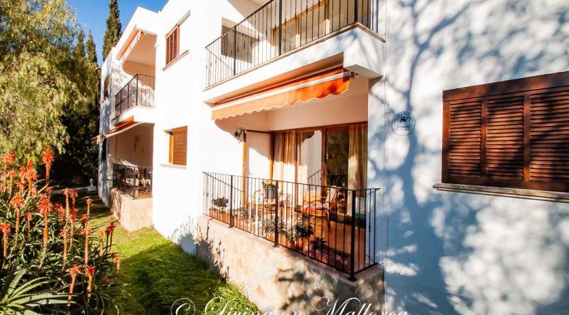 LOM0062-02 Balkon