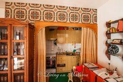 LOM0062-06 Küche