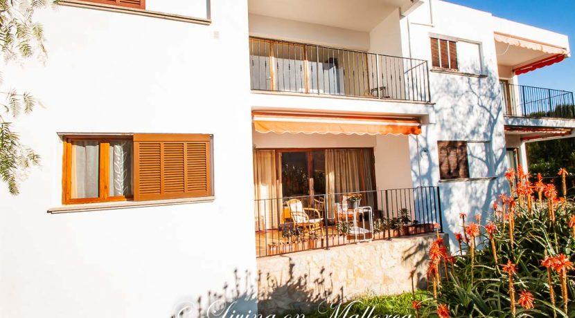 LOM0062-13 Balkon